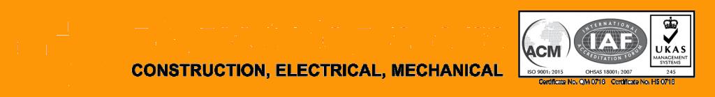 PT. Gearindo Prakarsa Logo