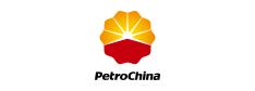 Petro China