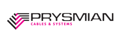 PRYSMIAN-1